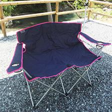 椅子(2人用)