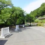 西吾野駅 構内の写真