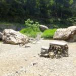 川瀬 (1)