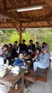 2016.4.17 恵理子②